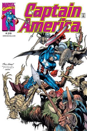 Captain America Vol 3 28.jpg