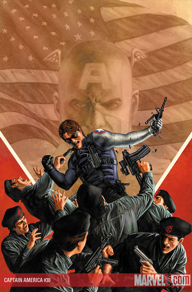 Captain America Vol 5 30 Textless.jpg
