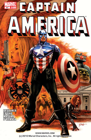 Captain America Vol 5 41.jpg