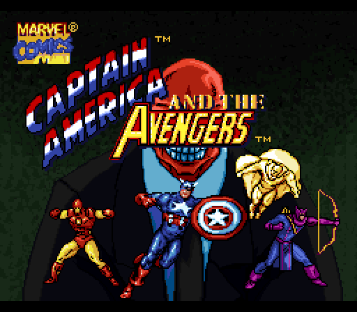Captain America and The Avengers 001.png