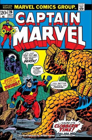 Captain Marvel Vol 1 26.jpg
