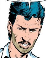 Chip (Earth-616) from Amazing Spider-Man Annual Vol 1 25 001.jpg