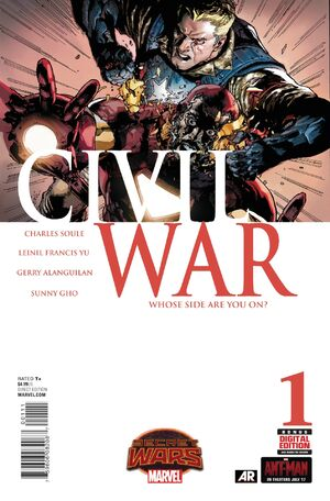 Civil War Vol 2 1.jpg