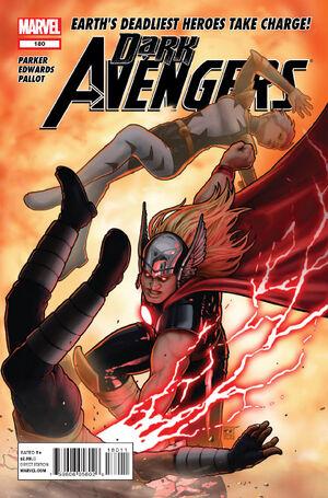 Dark Avengers Vol 1 180.jpg