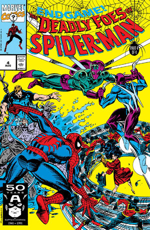 Deadly Foes of Spider-Man Vol 1 4.jpg