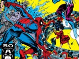 The Deadly Foes of Spider-Man Vol 1 4