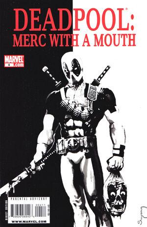 Deadpool Merc with a Mouth Vol 1 4.jpg