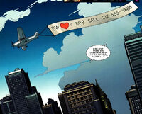 Deadpool Vol 4 9 page 11 Deadpool's Banner.jpg