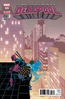 Deadpool Vol 6 20