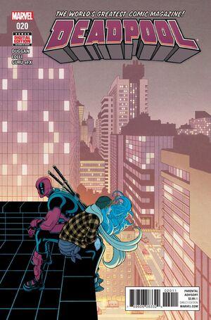 Deadpool Vol 6 20.jpg