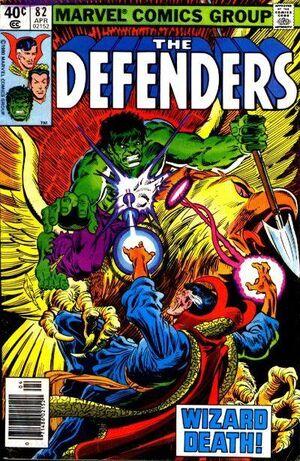 Defenders Vol 1 82.jpg