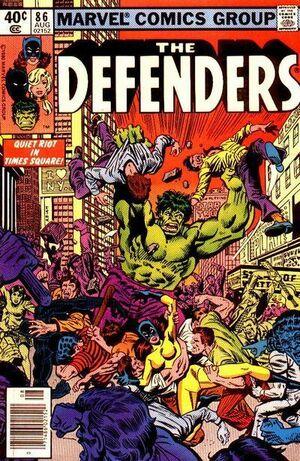 Defenders Vol 1 86.jpg