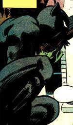 Denton Phelps (Earth-616)