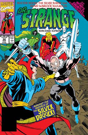 Doctor Strange, Sorcerer Supreme Vol 1 32.jpg
