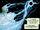 Doombot (Avenger) (Earth-14161)