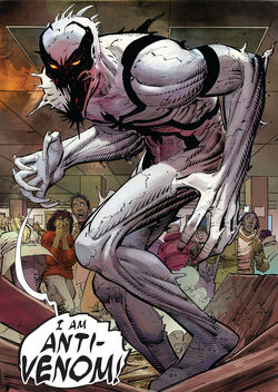 Edward Brock (Earth-616) from Amazing Spider-Man Vol 1 569 0001.jpg
