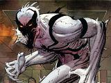 Anti-Venom (Klyntar) (Earth-616)/Gallery