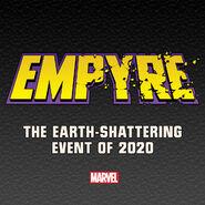 Empyre teaser 001