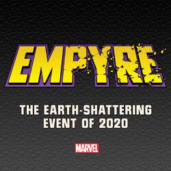 Empyre teaser 001.jpg