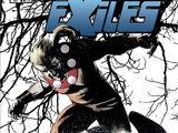 Exiles Vol 1 99