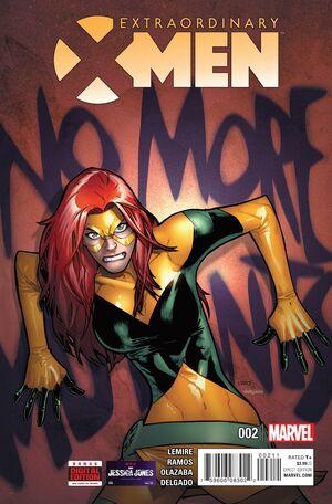 Extraordinary X-Men Vol 1 2.jpg