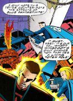 Fantastic Four (Earth-18264)