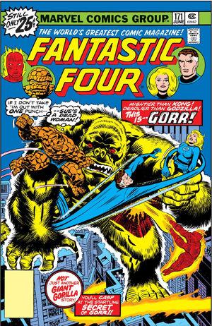 Fantastic Four Vol 1 171.jpg
