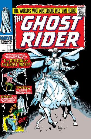 Ghost Rider Vol 1 1.jpg