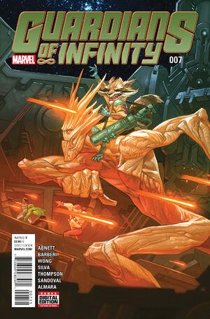 Guardians of Infinity Vol 1 7.jpg