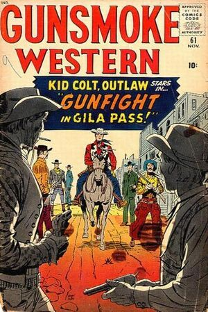 Gunsmoke Western Vol 1 61.jpg