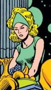 Hestia (Earth-616)