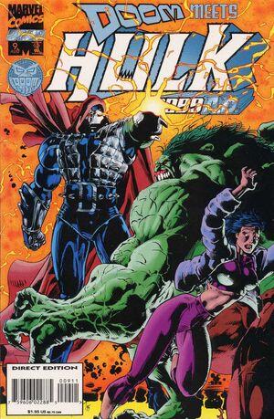 Hulk 2099 Vol 1 9.jpg
