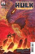 Immortal Hulk Vol 1 12