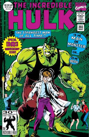 Incredible Hulk Vol 1 393.jpg