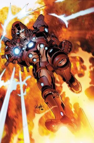 Invincible Iron Man Vol 1 523 Textless.jpg