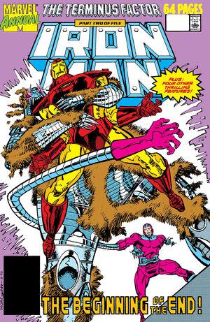 Iron Man Annual Vol 1 11.jpg