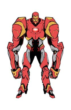 Iron Man Armor Model 65.jpg