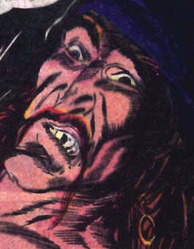 Jonas Hardraker (Earth-616)