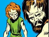 Jukka (Earth-616)