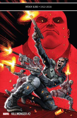 Killmonger Vol 1 2.jpg