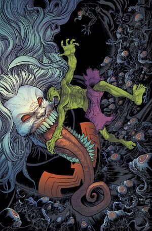 King in Black Immortal Hulk Vol 1 1 Textless.jpg