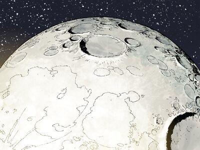 Luna (Moon) from Iron Man Fatal Frontier Infinite Comic Vol 1 1 002.jpg