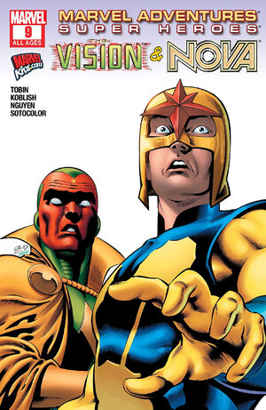 Marvel Adventures Super Heroes Vol 2 9.jpg