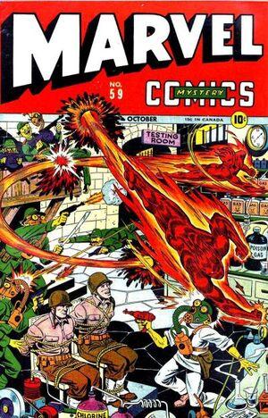 Marvel Mystery Comics Vol 1 59.jpg