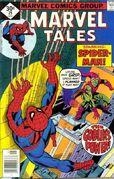 Marvel Tales Vol 2 79