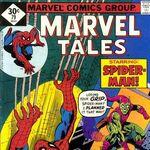 Marvel Tales Vol 2 79.jpg