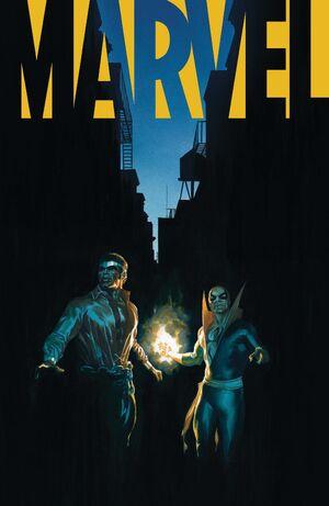 Marvel Vol 1 3.jpg
