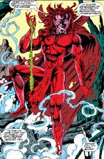 Mephisto (Earth-691)