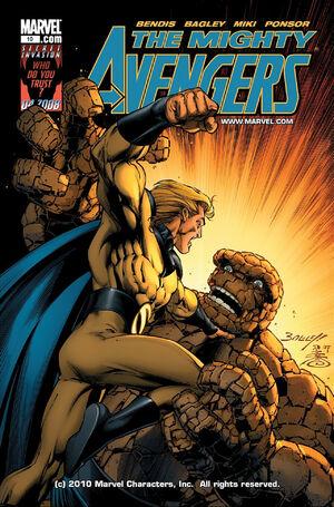 Mighty Avengers Vol 1 10.jpg