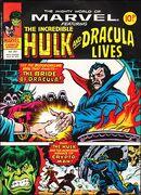 Mighty World of Marvel Vol 1 251